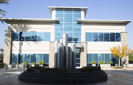 San Bernardino County Public Defender Office at 9411 Haven Ave, Rancho Cucamonga